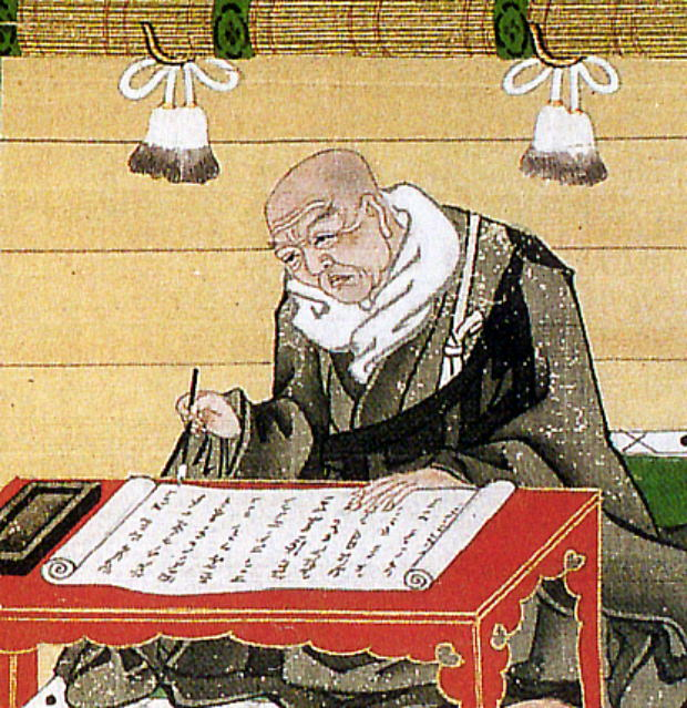 一般的には先祖の霊が帰ってくると言われているお盆。各宗派によってお盆の過ごし方・おつとめの仕方は様々。浄土真宗のお盆の過ごし方・お盆の時期・おつとめの仕方はいったいどのようなものなのでしょうか?浄土真宗を広めた親鸞聖人の教えを調べてみました。